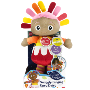 IN-THE-NIGHT-GARDEN-SNUGGLY-SINGING-UPSY-DAISY-WITH-SOUND-30CM