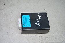 Hyundai i30 FD 1.6 CRDi 85kW Steuergerät Relais Modul 95210-2L000
