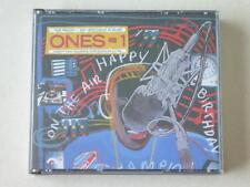 The Radio 1 21st Birthday Album - ONES on 1 32 Number One Singles 67-88 2 CDs