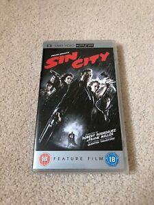 Sin-City-UMD-2005