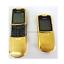 Original-Nokia-8800-Factory-Black-Silver-Gold-Unlocked-Classic-GSM-Mobile-Phone thumbnail 4