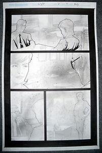 Kody-Chamberlain-original-comic-art