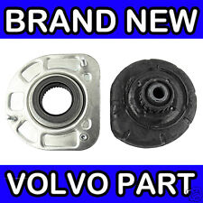 Volvo 850 Front Top Strut / Seat - Mount / Mounting Kit (One Side)
