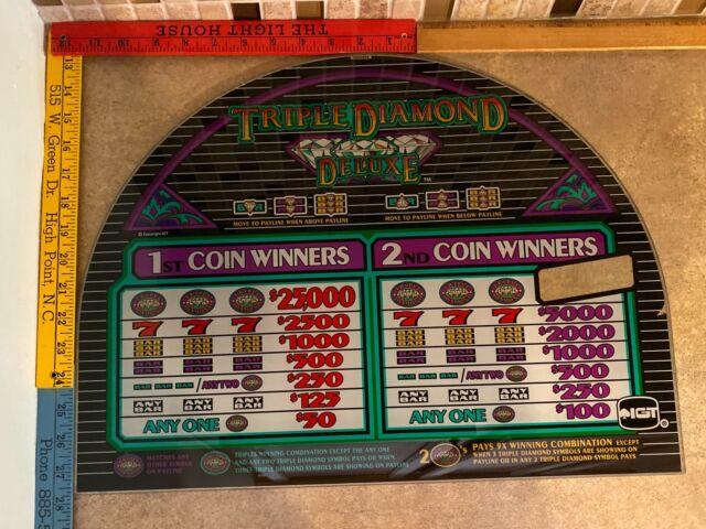Lucky Club Casino No Deposit Bonus Codes 2021 - Power Casino