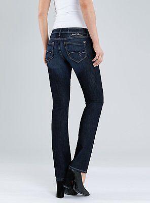 MAVI Damen Jeans Olivia 10189 *NEU* rinse brushed 16354 Alle GrößenLängen   eBay