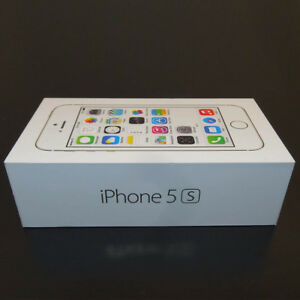Apple-iPhone-5s-16GB-Gold-Champagne-Unlocked-Original-Box-Tested