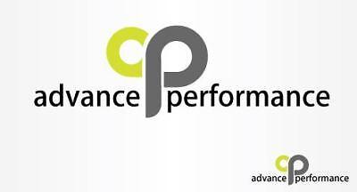 advance_performance_shop