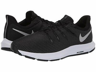 Quest Running Shoe US 13 4E