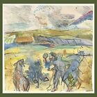 Promised Land Sound for Use and Delight CD US Paradise of Bachelors 2015 11