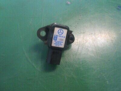 Sensor de nivel de refrigeración se ajusta a Mercedes Benz Atego 18t iiatego FEBI 44430