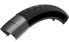 Kenda 700x40C K841A K-Shield Komfort Road Bike Tyre
