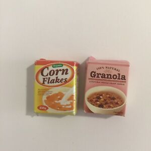 Sylvanian-Families-Calico-Critters-Supermarket-Replacement-Cereal-Boxes