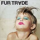 Don't Get Heavy by Fur Trade (Vinyl, Jul-2013, Last Gang Records)