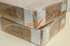 NEW Cisco WS-C2960XR-48TS-I Catalyst 2960-X Series Switch FAST SHIPPING