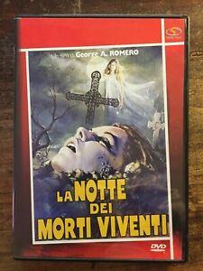 LA-NOTTE-DEI-MORTI-VIVENTI-GEORGE-ROMERO-DVD