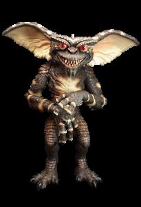 Gremlins-Evil Gremlin Puppet Prop