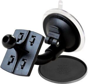 Für Garmin nüvi 2569 2577 2589 2595 Auto KFZ 12 cm Halter mit Connector RICHTER