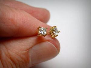 14k-gold-over-3ct-d-vvs1-princess-cut-diamond-solitaire-stud-earrings-push-back