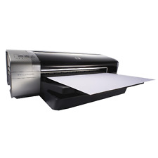 HP Photosmart Pro B8350 Q8492B - Tintenstrahldrucker A3 Farbe USB randloserdruck