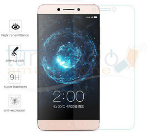 PROTECTOR-of-SCREEN-glass-TEMPERED-for-LETV-LE2-le2-PRO-in-SPAIN-glass