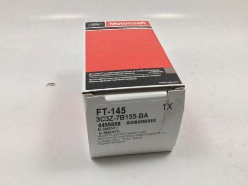 Genuine OEM Ford Fiter Element 3C3Z-7B155-BA FT-145