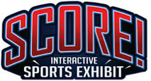 2-TICKETS-TO-THE-SCORE-INTERACTIVE-SPORTS-EXHIBIT-IN-LAS-VEGAS