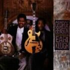 Collaboration 0075992558020 by George Benson CD
