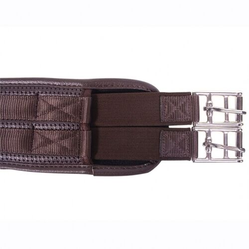 Aerborn Waffle Atherstone Elasticated End Girth