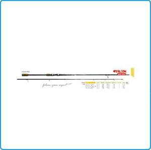 Fishing-Rod-FALCON-Ifish-Spin-8-034-2-40mt-L-4-10LB-1-16-1-4oz-Sw-Rings-Pacbay