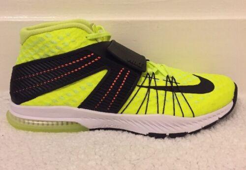 Nike Toranada Zoom 11 Taille Train Bnib dWawxnd