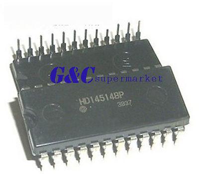 2PCS IC HM628128BLFP-7 HM628128BLFP-8 SOP32  HITACHI  NEW GOOG QUALITY