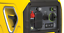 thumbnail 3 - Champion-Power-Equipment-2000-Watt-Inverter-Generator-ENVIO-GRATIS-A-PUERTO-RICO