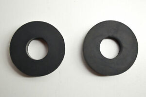 OEM-Polaris-5410436-Rubber-Washer-Qty-2