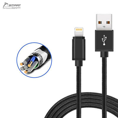2m Synccharger Cable for Nokia C3 01