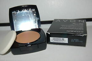 Avon-True-Color-Ideal-Flawless-Invisible-Coverage-Cream-to-Powder-Foundation