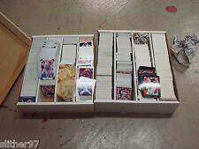 1990 1991 1992 1993 LEAF  Baseball cards, Pick 50. Finish Set, Choice !