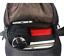 Men-Genuine-Leather-Chest-Back-Pack-Shoulder-Crossbody-Messenger-Sling-Sport-Bag thumbnail 5
