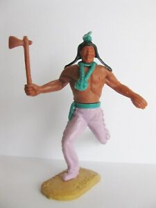 TIMPO-TOYS-INDIAN-INDIANER-INDIEN-1