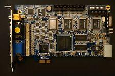 Geovision GV-1480AS Version 4.31 16-Ch-PCI-E-DVR-CCTV Capture Card