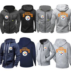 Pittsburgh-Steelers-Hoodie-Football-Hooded-Sweatshirt-Sports-Jacket-Gift-For-Fan