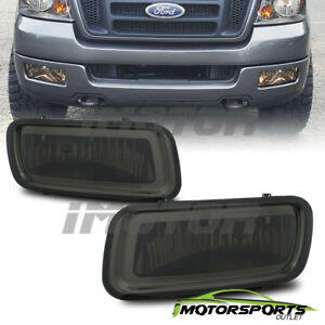 Image Is Loading  Ford F  F Smoke