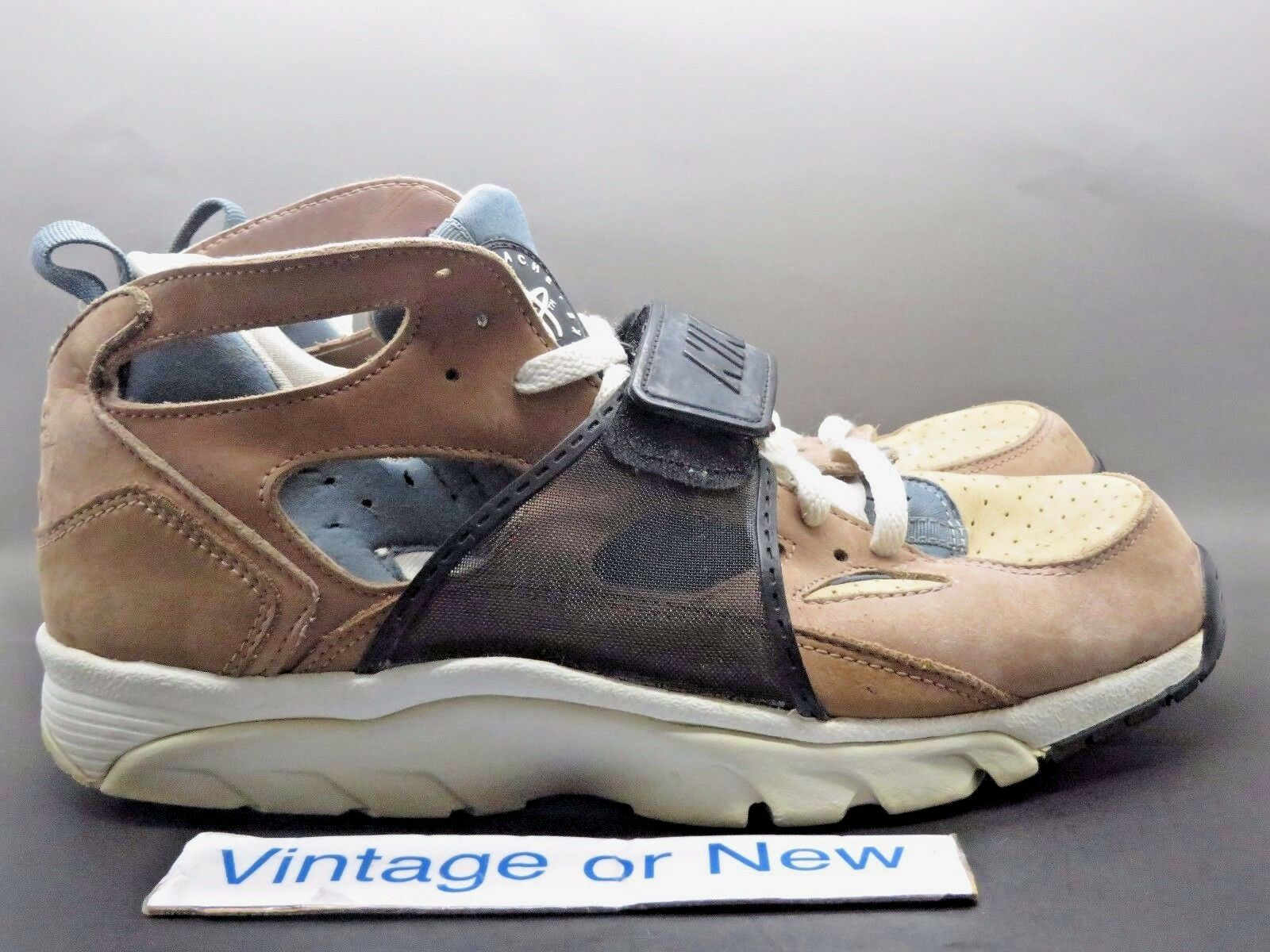 VTG Nike Air Huarache Trainer Escape 2003 Price reduction