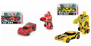 Transformers-Childrens-Toys-Robot-Warrior-with-Sounds-and-Lights-Brand-New