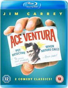 Ace-Ventura-Pet-Detective-When-Nature-Calls-Blu-ray-Jim-Carrey
