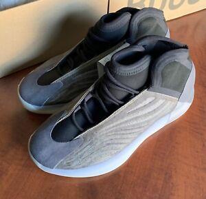 Brand New Adidas Yeezy Yzy Quantum QNTM