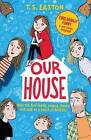 Our House by Tom Easton (Paperback, 2016)