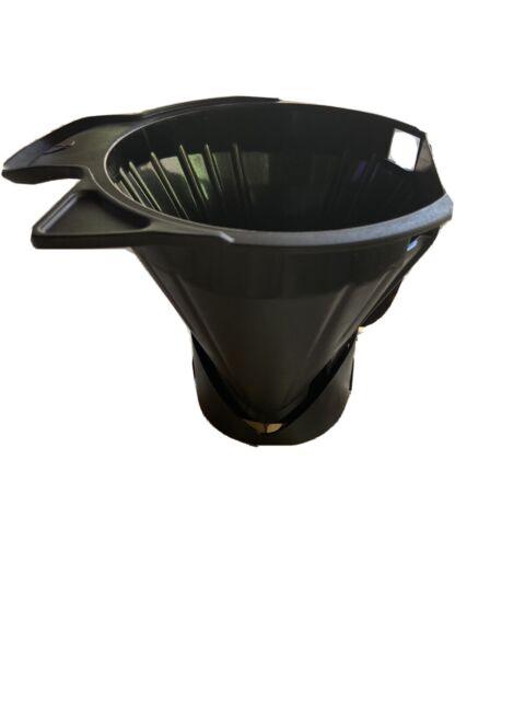 Ninja Coffee Bar CF090 CF091 CF092 CF097 OEM Plastic ...