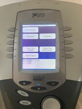 Intelect Legend Xt 2 Channel Combo Electrotherapy And Ultrasound Unit