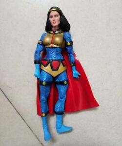 DC-Universe-Classics-Atom-Smasher-Wave-7-Big-Barda-without-Helmet-loose-6-034
