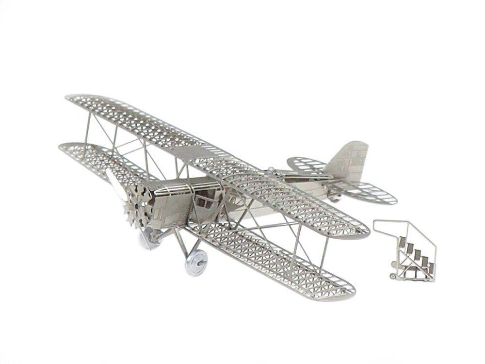 flygagagbas 1  160 Postplan 40 Typ B108 modellllerlerl Kit Micro vinge serietillverkad i japan